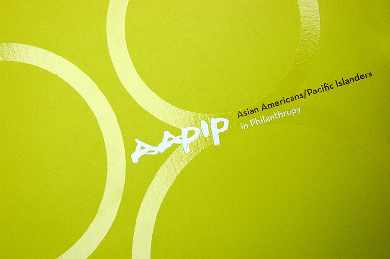 aapip_ar_detail