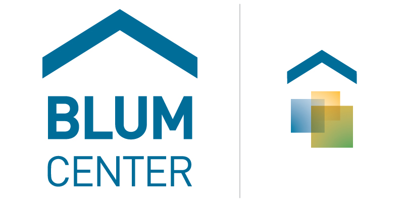 blum-logo-variations