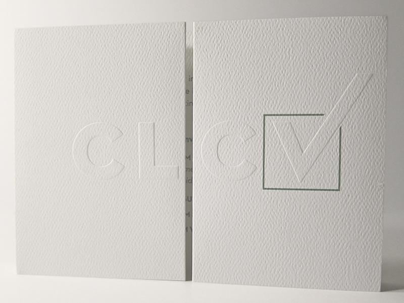 clcv card