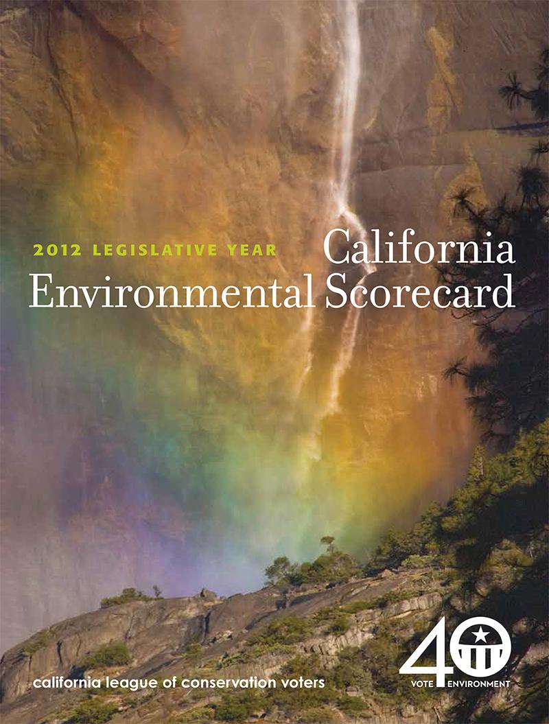 scorecard.2012.cover