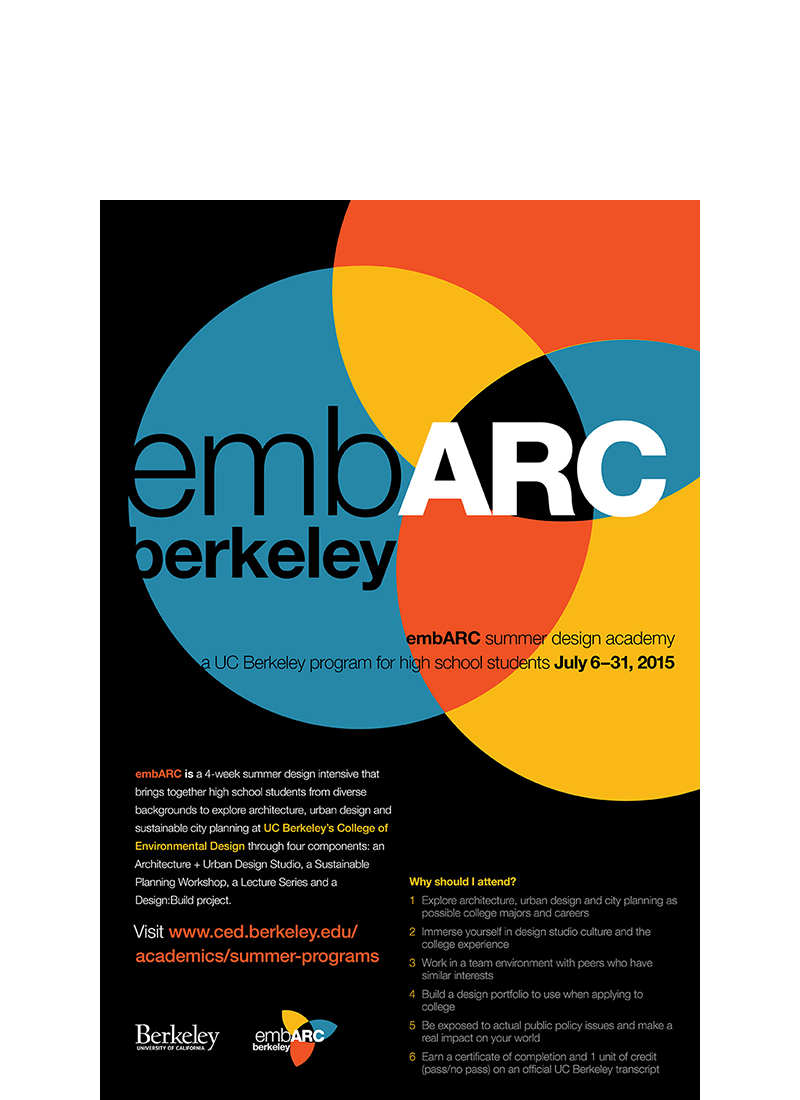 embARC brochure-1