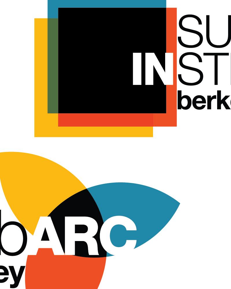 UC Berkeley Summer Programs - Ison Design Ison Design